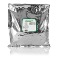 Chaparral Leaf Cut & Sifted -
