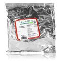 Cornstarch Organic -