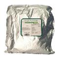 CrystalPure Alum Granules -