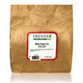 Dandelion Leaf Cut & Sifted Organic -