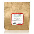 Eleuthero Root Cut & Sifted -
