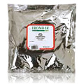 Chinese Five Spice Powder -