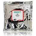 Garam Masala Seasoning Blend -