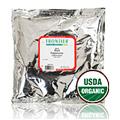 Garlic Granules Organic -