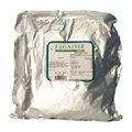 Garlic Roasted Granules -