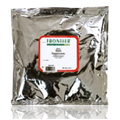Gotu Kola Herb Powder -