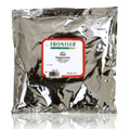 Grains of Paradise Seed Whole -