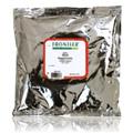 Habanero Chili Pepper Whole -