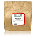 Hawthorn Leaf/Flower Cut & Sifted Organic -