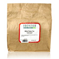 Horehound Herb Cut & Sifted -