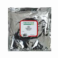 Hot Cocoa Mix Organic