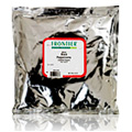 Marjoram Leaf Flakes -