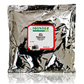 Marshmallow Root Cut & Sifted -