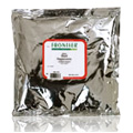 Marshmallow Root Powder Organic