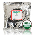 Milk Thistle Seed Whole Organic -