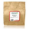 Motherwort Herb Cut & Sifted Organic -