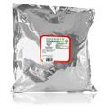 Mugwort Herb Cut & Sifted Organic -