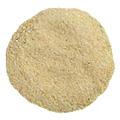 Onion Powder -