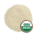 Onion Powder Organic