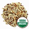 Oriental Seasoning Seasoning Blend Organic -