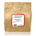 Parsley Leaf Flakes Organic