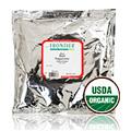 Black Pepper Fine Grind Organic -