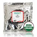 White Pepper Fine Grind Organic -