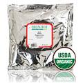 Green Peppercorns Organic -