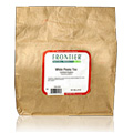 Red Clover Blossoms Organic -
