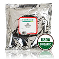 Rosehips Powder Organic -