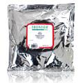 Jamaican Sarsaparilla Root Powder