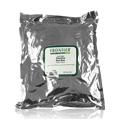Sassafras Leaf Cut & Sifted -