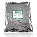 Saw Palmetto Berries Cut & Sifted -
