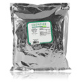 Slippery Elm Inner Bark Powder -