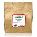 Stevia Herb Cut & Sifted