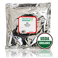 Green Stevia Herb Powder Organic -