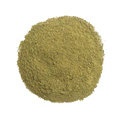 Domestic Basil Leaf Powder