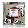 Tapioca Granules -
