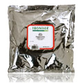 1/4' Soy Textured Protein Organic -
