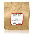 Uva Ursi Leaf Cut & Sifted Organic