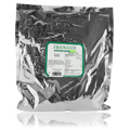 Valerian Root Cut & Sifted -