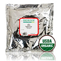 Cheese Powder, White Cheddar, Certified Organic -