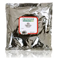 Yellowdock Root Powder Organic