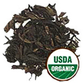 Almond Blossom Oolong Tea Organic