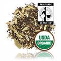Chai Tea Organic & Fair Trade