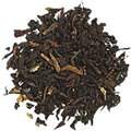 Darjeeling Tea-Flower Orange Peko -