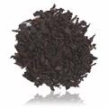 Earl Grey Tea Blend