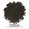 Earl Grey Tea Decaffeinated -