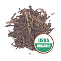 Hojicha Tea Organic -
