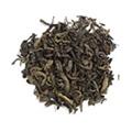 Jasmine Tea -